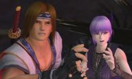 Dead or Alive: Dimensions - Screenshots - Bild 18