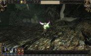 Disciples III: Resurrection - Screenshots - Bild 4