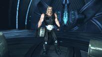Thor: God of Thunder - Screenshots - Bild 95