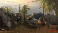 Serious Sam 3: BFE - Screenshots - Bild 2