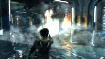 Hydrophobia Prophecy - Screenshots - Bild 7