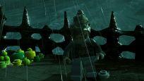 LEGO Pirates of the Caribbean: Das Videospiel - Screenshots - Bild 6