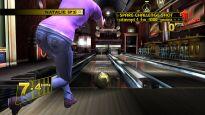 Brunswick Pro Bowling - Screenshots - Bild 6