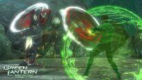 Green Lantern: Rise of the Manhunters - Screenshots - Bild 16