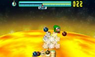 Puzzle Bobble Universe - Screenshots - Bild 32