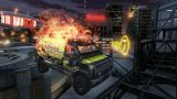 Twisted Metal - Screenshots - Bild 10