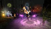 Dungeon Siege 3 - Screenshots - Bild 2