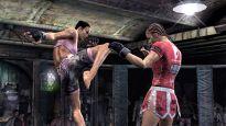 Supremacy MMA - Screenshots - Bild 20