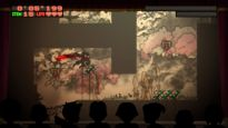 Nin2-Jump - Screenshots - Bild 6