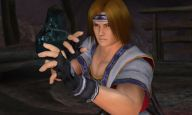 Dead or Alive: Dimensions - Screenshots - Bild 20