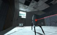 Portal 2 - Screenshots - Bild 30