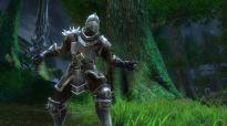 Kingdoms of Amalur: Reckoning - Screenshots - Bild 10