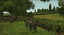 Combat Mission: Battle for Normandy - Screenshots - Bild 3