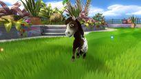 Fantastische Haustiere - Screenshots - Bild 2