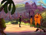 Kaptain Brawe: A Brawe New World - Screenshots - Bild 5