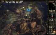 Disciples III: Resurrection - Screenshots - Bild 8