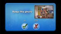 Fantastische Haustiere - Screenshots - Bild 7