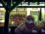 Solatorobo: Red the Hunter - Screenshots - Bild 55
