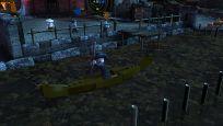 LEGO Pirates of the Caribbean: Das Videospiel - Screenshots - Bild 15
