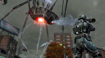 Earth Defense Force: Insect Armageddon - Screenshots - Bild 9