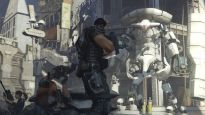 Binary Domain - Screenshots - Bild 1