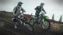 MX vs. ATV Alive - Screenshots - Bild 37