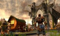 Kingdoms of Amalur: Reckoning - Screenshots - Bild 4