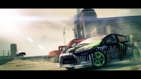 DiRT 3 - Screenshots - Bild 5