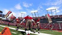 Madden NFL 12 - Screenshots - Bild 19