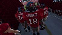 Madden NFL 12 - Screenshots - Bild 21