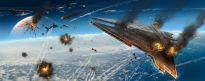 Star Wars: The Old Republic - Artworks - Bild 1
