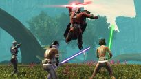 Star Wars: The Old Republic - Screenshots - Bild 30