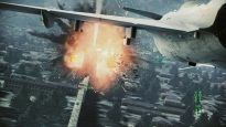Ace Combat: Assault Horizon - Screenshots - Bild 13