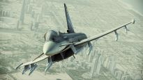 Ace Combat: Assault Horizon - Screenshots - Bild 29