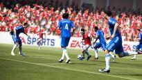 FIFA 12 - Screenshots - Bild 22