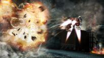 Armored Core 5 - Screenshots - Bild 1