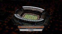 Madden NFL 12 - Screenshots - Bild 25
