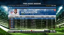 Madden NFL 12 - Screenshots - Bild 83