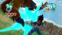 Dragon Ball Game Project - Screenshots - Bild 1