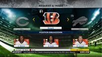 Madden NFL 12 - Screenshots - Bild 63