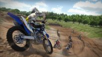 MX vs. ATV Alive - Screenshots - Bild 65