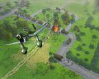 BBC: Battlefield Academy - Screenshots - Bild 1