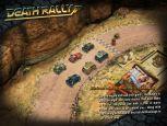 Death Rally - Screenshots - Bild 9