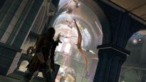 NeverDead - Screenshots - Bild 3
