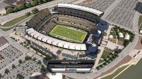 Madden NFL 12 - Screenshots - Bild 36