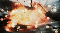 Ace Combat: Assault Horizon - Screenshots - Bild 16