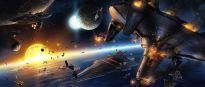 Star Wars: The Old Republic - Artworks - Bild 3
