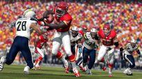 Madden NFL 12 - Screenshots - Bild 51