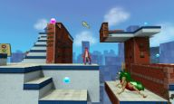 Crush 3D - Screenshots - Bild 4