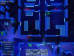 Frozen Synapse - Screenshots - Bild 14